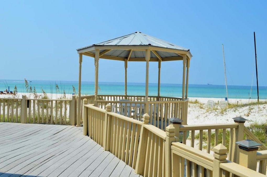 Nancee Panama City Beach Fl