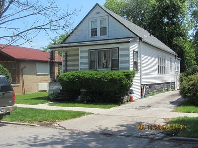 10237 S Wentworth Ave, Chicago, IL 60628