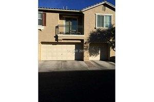 6255 W Arby Ave Unit 297, Las Vegas, NV 89118