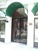 86 South St Ste A1, Morristown, NJ 07960