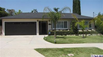 8651 Apperson St, Sunland, CA