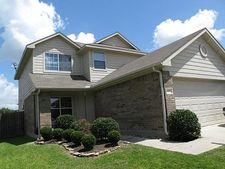 1611 Redbud Grove Ct, Conroe, TX 77301
