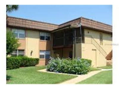 104 Windtree Ln Unit M Winter Garden Fl 34787