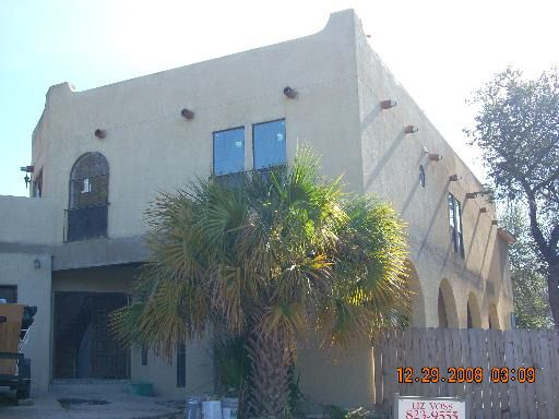 15600 Boulder Creek St, San Antonio, TX 78247 - realtor.com®