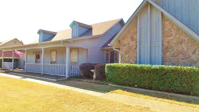 305 quail ln hooks tx 75561 home for sale and real