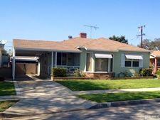 729 Via Del Oro St, East Los Angeles, CA 90022
