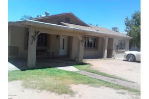 5328 W Roanoke Ave, Phoenix, AZ 85035