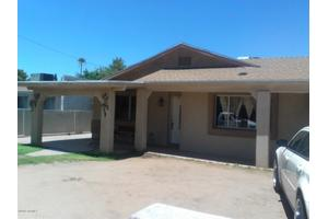 5328 W Roanoke Ave, Phoenix, AZ
