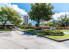 1800 Ne 114th St Apt 2107, Miami, FL 33181