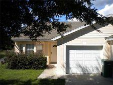1304 Wood Duck Ln, Fruitland Park, FL 34731