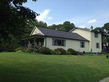 1597 Poplar Grove Rd, Harrogate, TN 37752