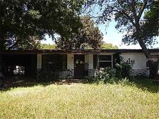3401 W Idlewild Ave, Tampa, FL 33614
