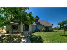 1585 Old Marble Falls Rd, Round Mountain, TX 78663