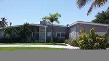 1529 Thumb Point Dr, Fort Pierce, FL 34949