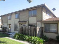 2238 Eric Ct Apt 2, Union City, CA 94587