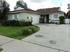 6709 Mammoth Ave, Van Nuys, CA 91405