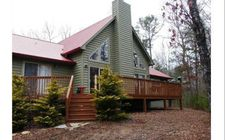 539 S Dream Catcher, Blue Ridge, GA 30513