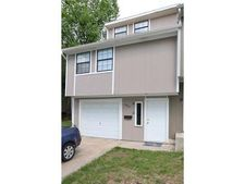 2825 Eaton St, Kansas City, KS 66103