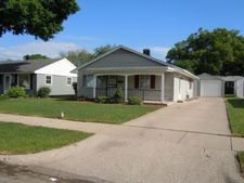 2921 Sunnymede Ave, South Bend, IN 46615