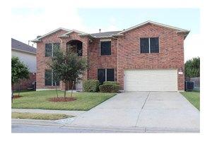 717 Abbey Glen Castle Dr, Pflugerville, TX 78660