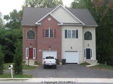 3857 Graham Park Rd, Triangle, VA 22172