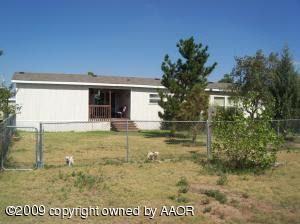 5201 Peterson Rd, Amarillo, TX 79118 - realtor com®