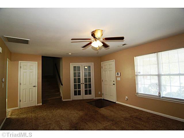 6 Chapel Bend Ct Greensboro Nc 27405 Realtor Com