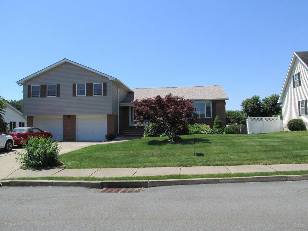 Homes For Sale In Hanover Township Pa