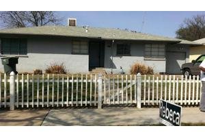 1548 W Normal Ave, Fresno, CA 93705