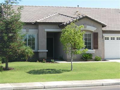 11900 Stellar Ave, Bakersfield, CA