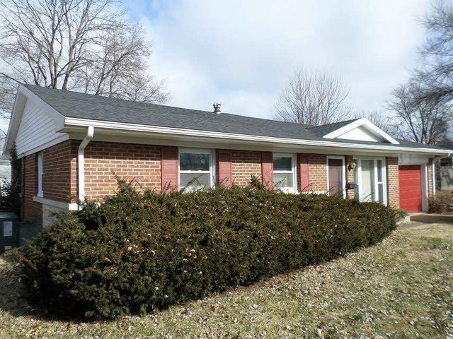 mls 201504192 in evansville in 47711 home for sale and