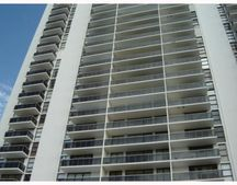 3625 N Country Club Dr Apt 1604, Aventura, FL 33180