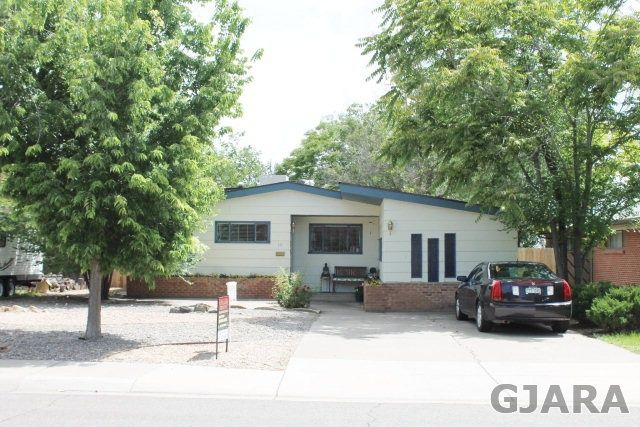 111 texas ave grand junction co 81501 home for sale