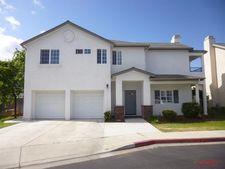 414 S Elm St, Arroyo Grande, CA 93420