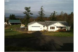 710 Holcomb Rd, Kelso, WA 98626
