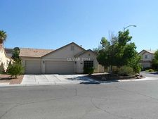 833 Lusterview Ct, Las Vegas, NV 89123