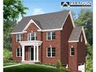 3107 Deerfield Ridge Dr, South Fayette, PA 15057