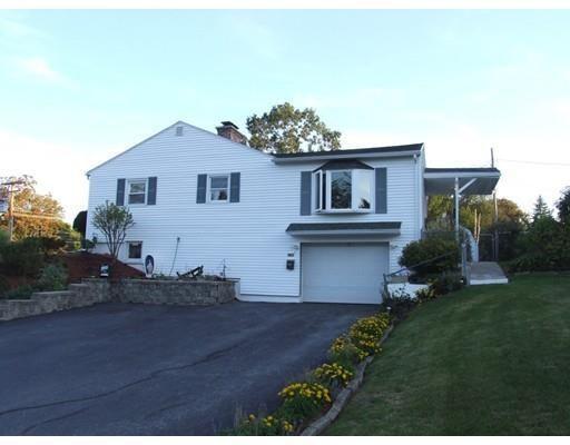 Hampden County Massachusetts Property Search