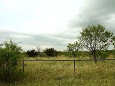 10A Prickly Pear, Gordon, TX 76458