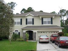 1091 Crane Crest Way, Orlando, FL 32825