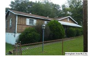 827 W 51st St, Anniston, AL 36206