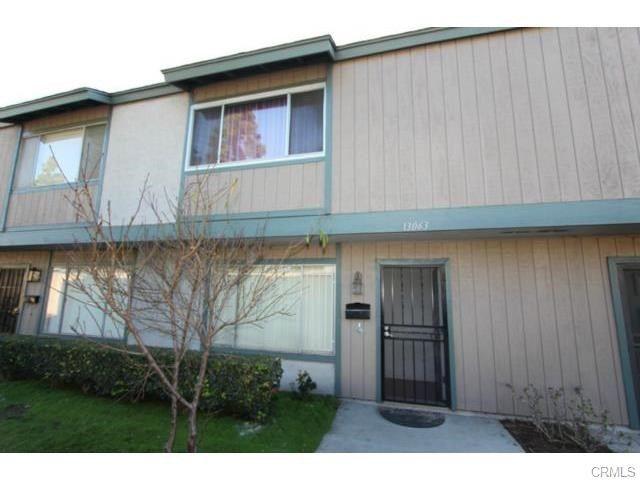 13063 Magnolia St Garden Grove Ca 92844 Home For Sale