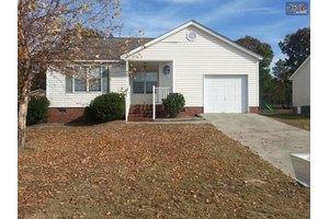 205 Bill Williamson Ct, Lexington, SC 29073