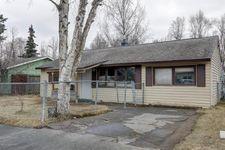 2628 E 20th Ave, Anchorage, AK 99508