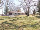 6505 W County Road 1100 N, Fountaintown, IN 46130