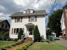 48 Athenia Ave, Clifton, NJ 07013