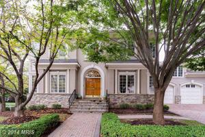 7435 Old Maple Sq, Mclean, VA 22102