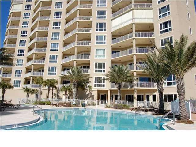 221 Scenic Gulf Dr Unit 1850, Miramar Beach, FL 32550