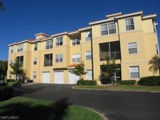 23680 Walden Center Dr Apt 105, Bonita Springs, FL 34134
