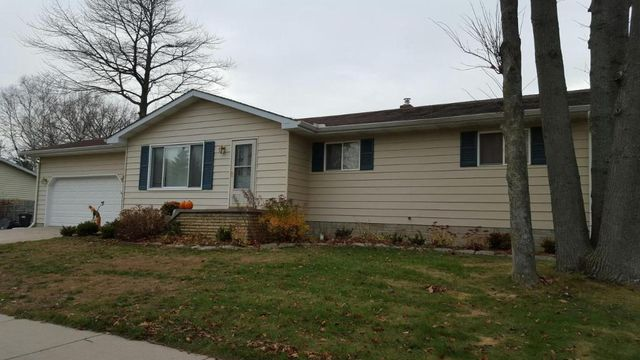 360 n jefferson st alpena mi 49707 home for sale and